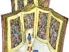 libreria-canetti