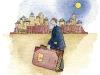 libro-viaggio2