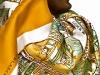 foulard-luzzati-giallo