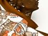 foulard-luzzati-marrone