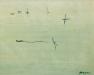 guglielmo-bozzano-mare