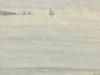 guglielmo-bozzano-marina