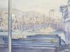 paola-ginepri-porto