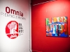 fb-omnia-00