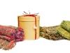 scatole-sciarpe