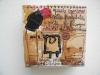 HO-BISOGNO-ANCHE-DI-TE-8-2011-20X20CM